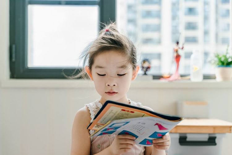 Bases neuropsicológicas de la lectura - NeuroClass- Lectura