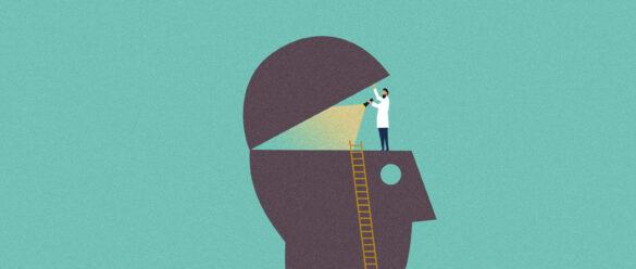 que es neuropsicología