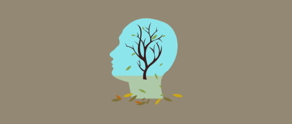 Enfermedad-de-Alzheimer-Demencia-tipo-Alzheimer-neurodegenerativa-neuroclass