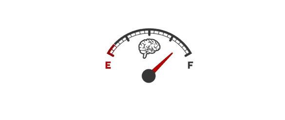 reserva-cognitiva-y-cerebral-neuroclass