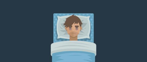 Inteligencia emocional y sueño