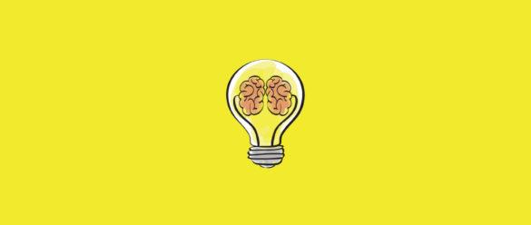 Teoria-de-la-mente-y-cognición-social-en-la-esquizofrenia-neuroclass