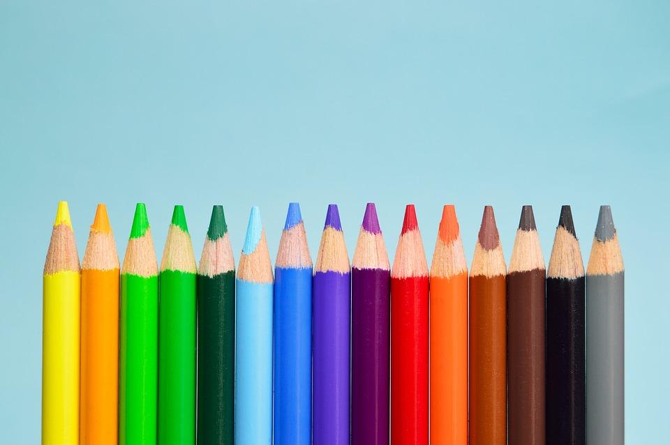 inclusión educativa-colores-neuroclass