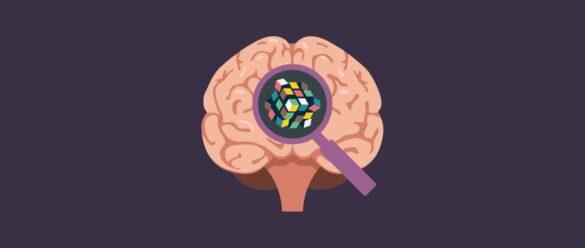 portada-funciones-ejecutivas-Neuroclass