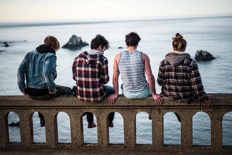 adolescentes-suicidio-neuroclass