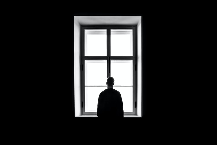 Depresión y suicidio - esperanza - NeuroClass