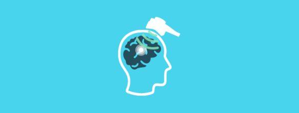 Portada - estimulación magnética transcraneal - NeuroClass