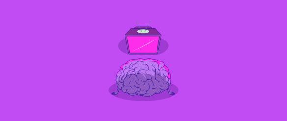 Cerebro y cine