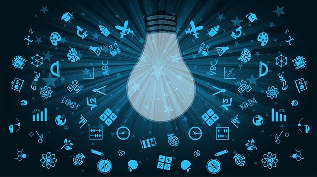 algunas desventajas del uso de TICs en educación NeuroClass