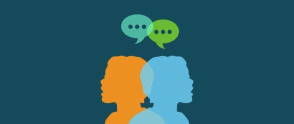 Desarrollo-del-lenguaje-implicaciones-y-areas-cerebrales-neuroclass