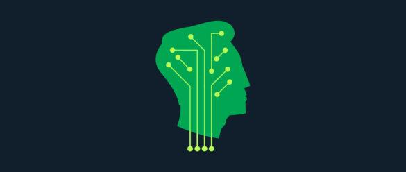 qué es neurofeedback