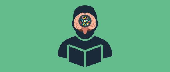 Funciones ejecutivas y aprendizaje