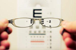 Visión y aprendizaje - Examen visual - NeuroClass