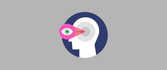 Portada - Relación entre el sentido de la visión y aprendizaje - NeuroClass
