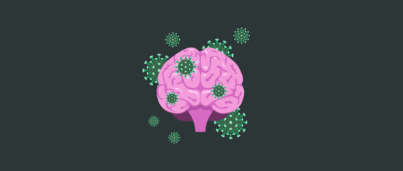 consecuencias neurológicas deL COVID-19