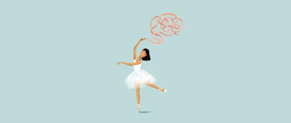 Bases neuropsicológicas de la danza