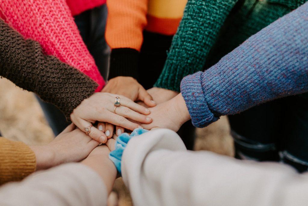 Aprendizaje social - trabajo en equipo - NeuroClass