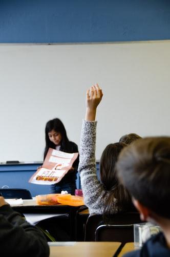 Creencias en el aprendizaje - éxito o fracaso - NeuroClass