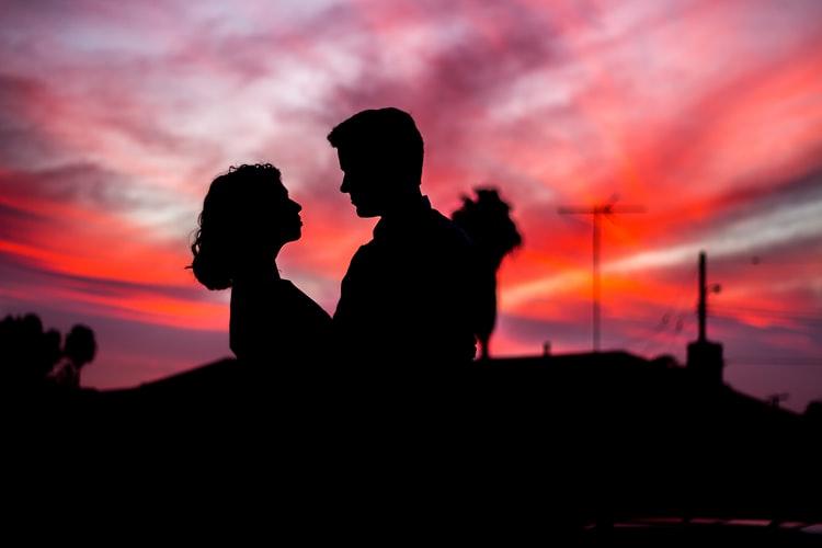 Neurobiología del amor - Pareja - NeuroClass
