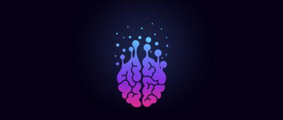 Portada - pérdida de memoria por péptido beta-amiloide - NeuroClass