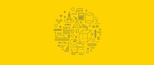 Estimulacion-del-aprendizaje-de-las-matematicas-NeuroClass