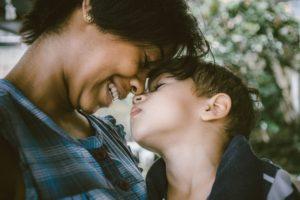 Crianza - madre - NeuroClass