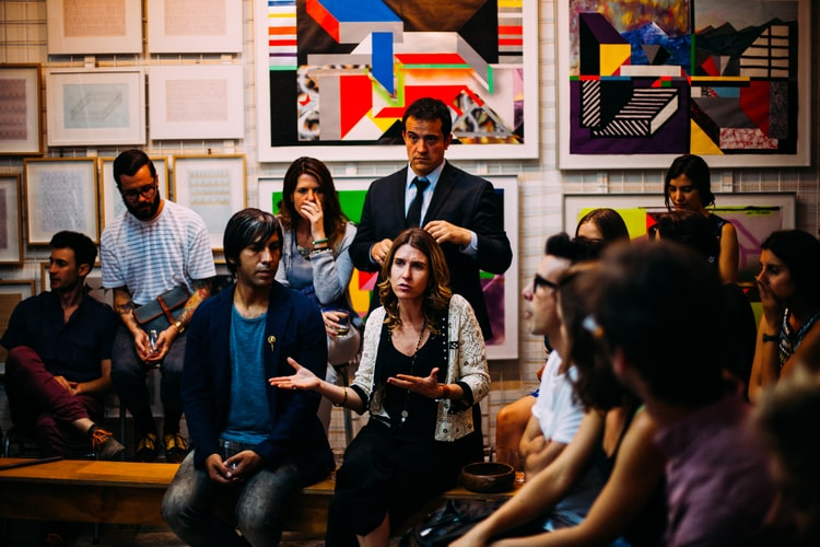 Percepción social - comunicación no verbal - NeuroClass