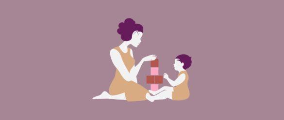 Portada - Crianza - NeuroClass