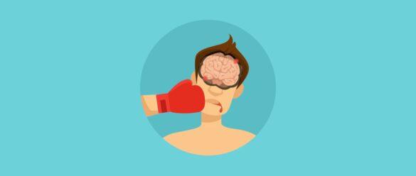 Portada - repercusiones neurológicas del boxeo - NeuroClass