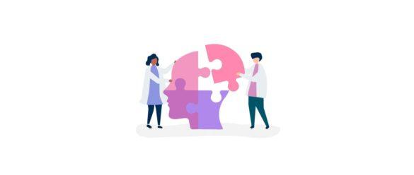 aplicacion-de-la-rehabilitacion-neuropsicologica-Neuroclass