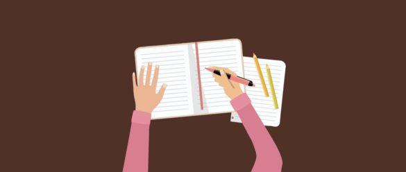 desarrollo-de-la-escritura-NeuroClass