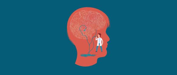 musicoterapia en el daño cerebral