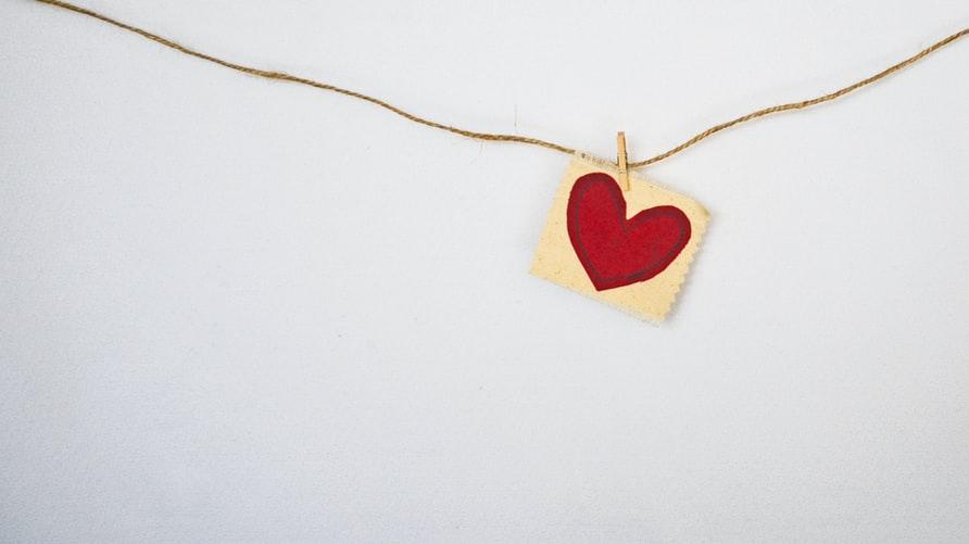 Dependencia emocional - corazón - NeuroClass