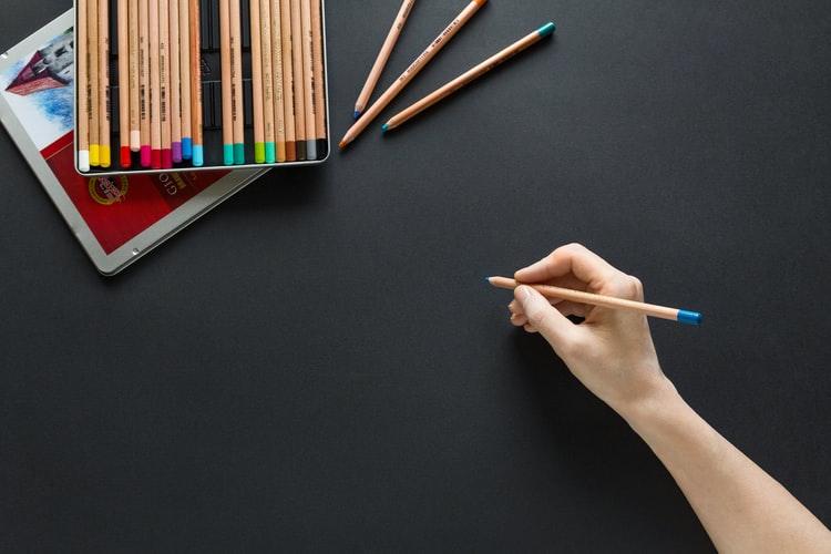 Como potenciar la creatividad en el aula- idea - NeuroClass