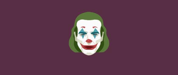 Joker y el estigma de la salud mental - neuroclass