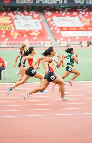 Motivación en el deporte - autoconfianza y autoeficacia - NeuroClass