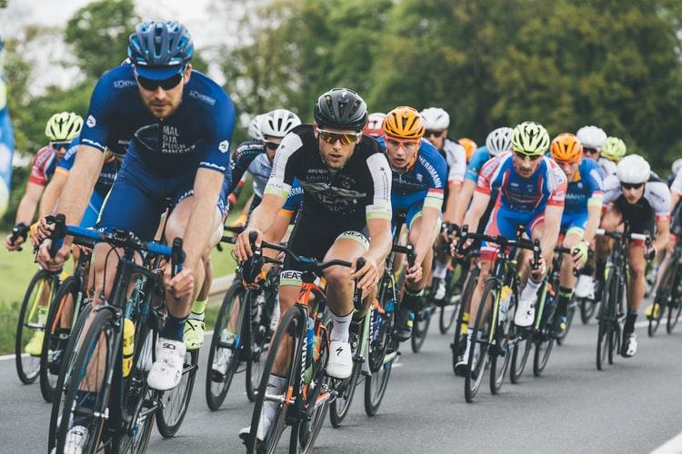 Motivación en el deporte - ciclismo - NeuroClass