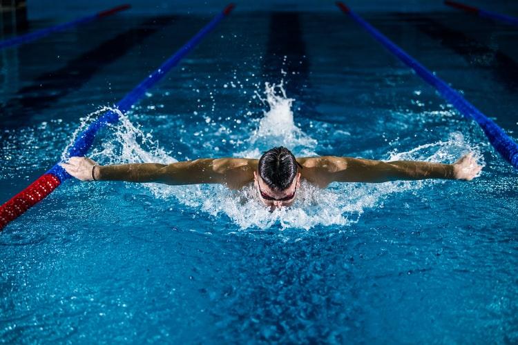 Motivación en el deporte - natación - NeuroClass