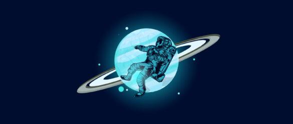 cerebro-de-astronautas