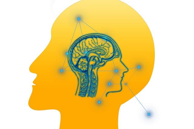educación-regulación-gestión-de-emociones-NeuroClass
