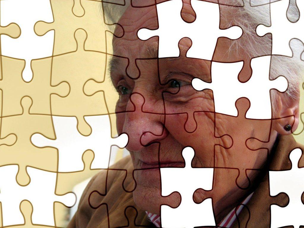 Demencia-tipo-Alzheimer-alzhéimer-una enfermedad neurodegenerativa