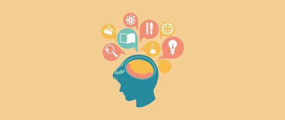 Portada-Estilos-de-aprendizaje-NeuroClass