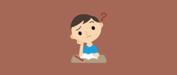 Portada - Trastornos específicos del aprendizaje - NeuroClass