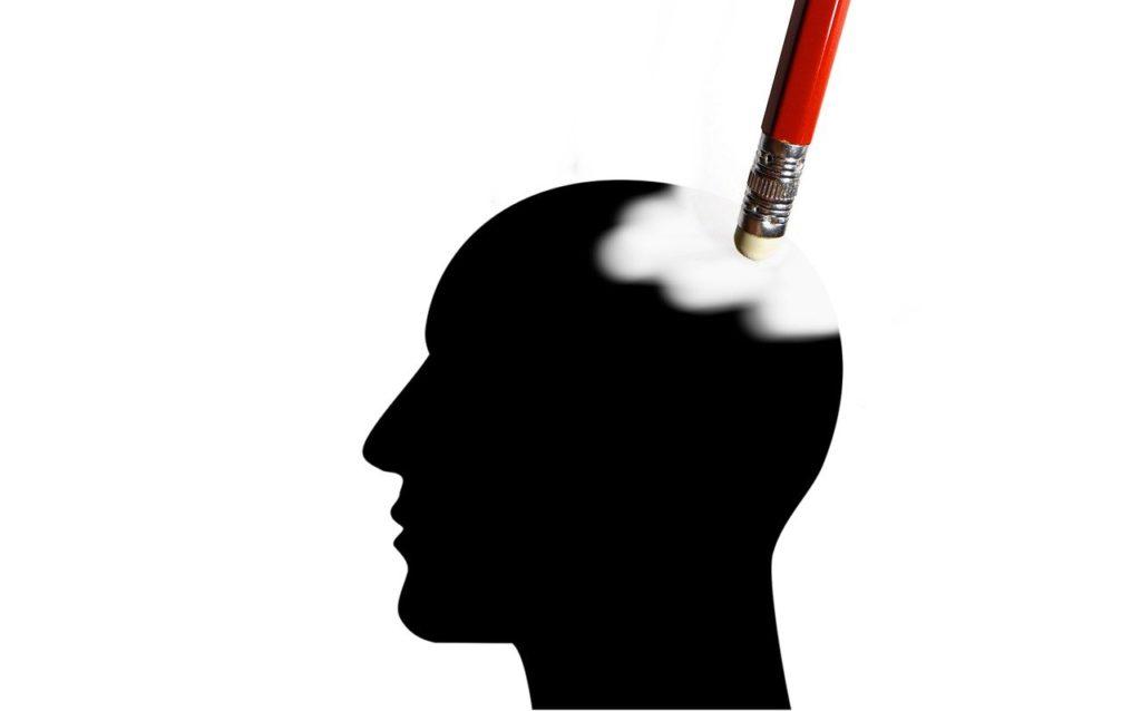 Tipos-de-Memoria-Caso-H.M-Neuroclass