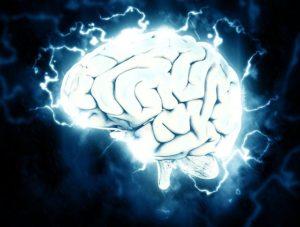 incapacidad-para-imaginar-neuroclass