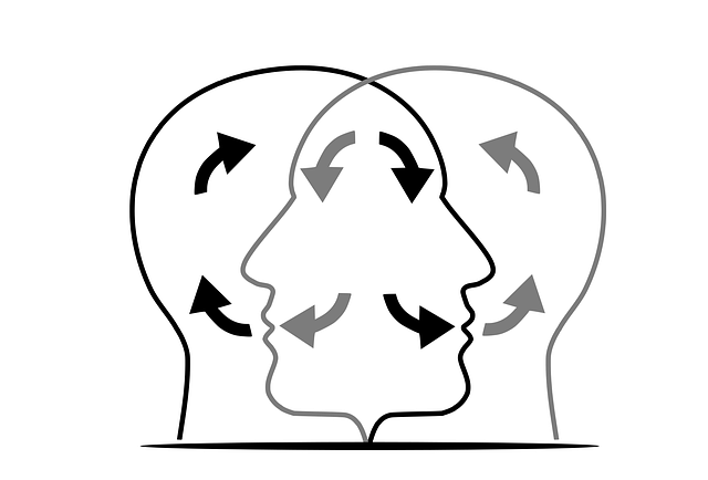 cerebro-en-la-esquizofrenia-neurobiologia-cognición-social-neuroclass-3