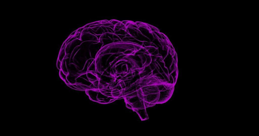 Síndrome-alcohólico-fetal-NeuroClass