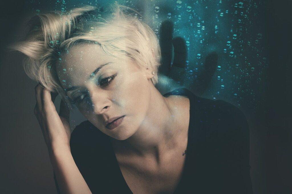 amnesia-disociativa-patología-y-olvido-por-estrés