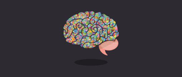 El desconocido y extraordinario mundo cerebral