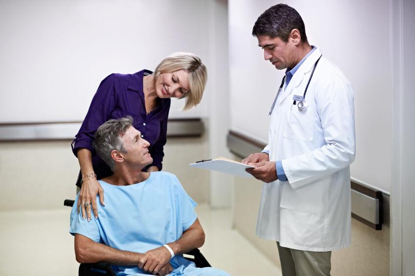 familia-el-rol-y-ayuda-en-el-daño-cerebral-adquirido-neuroclass